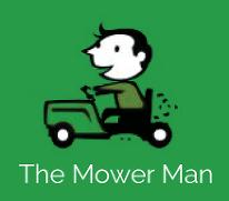 mowerman